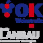 OK Weinstraße | Studio Landau