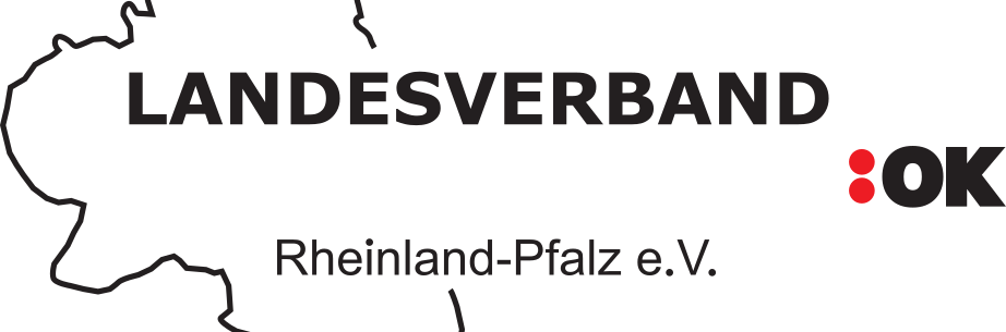 Landesverband Offene Kanäle Rheinland-Pfalz e. V.