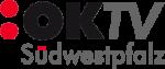 OKTV Südwestpfalz